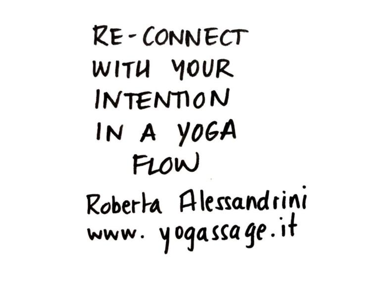 creative mornings yogassage 170520.001