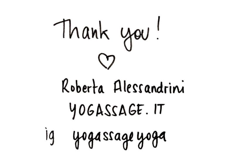 creative mornings yogassage 170520.023